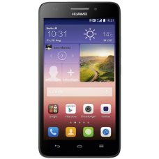 Huawei Ascend G620S LTE