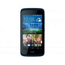 HTC Desire 326g Dual
