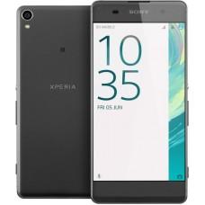 Sony Xperia XA Graphite Black