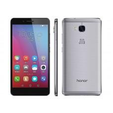 Huawei Honor 5X 16 Gb