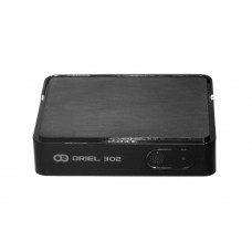 DVB-T2 ресивер ORIEL 302