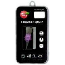 Защитное стекло Aksberry для Samsung J3 2016