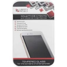 Защитное стекло LP для Samsung A3 2016